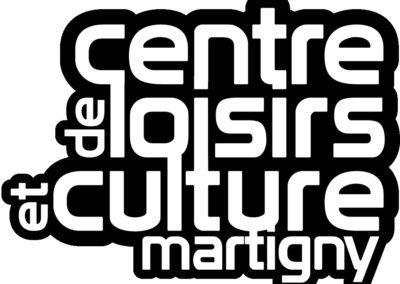 Centre de culture et loisirs de Martigny