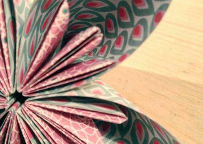 amtdesign-fleur-detail