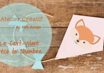 Atelier-créatif-amtdesign-cerf-volant-enfants