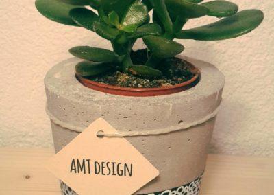 Pot-ciment-amtdesign