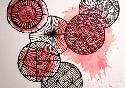 Tableau-objet-décoratif-amtdesign-graphique
