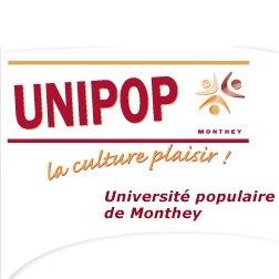 UniPop Monthey