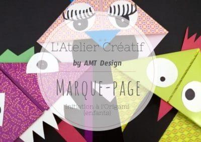 atelier-creatif-point-virgule-amtdesign-origami-marque-page-enfants