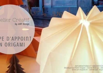 atelierlampedappointenorigami_2_original