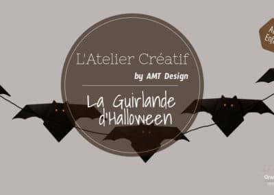 halloween_1_original