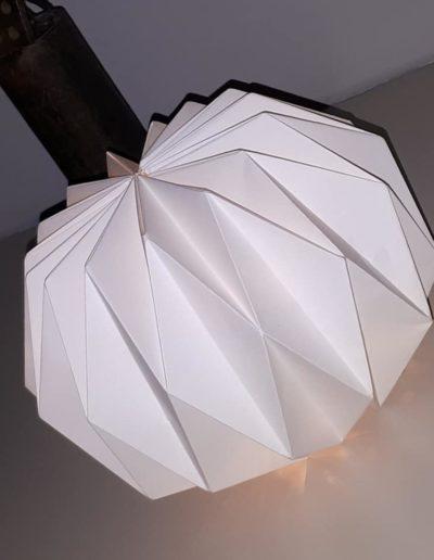 le-point-virgule-atelier-lampe-origami-2