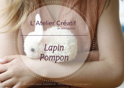le-point-virgule-lapin-pompon