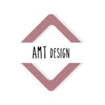 AMTDesign